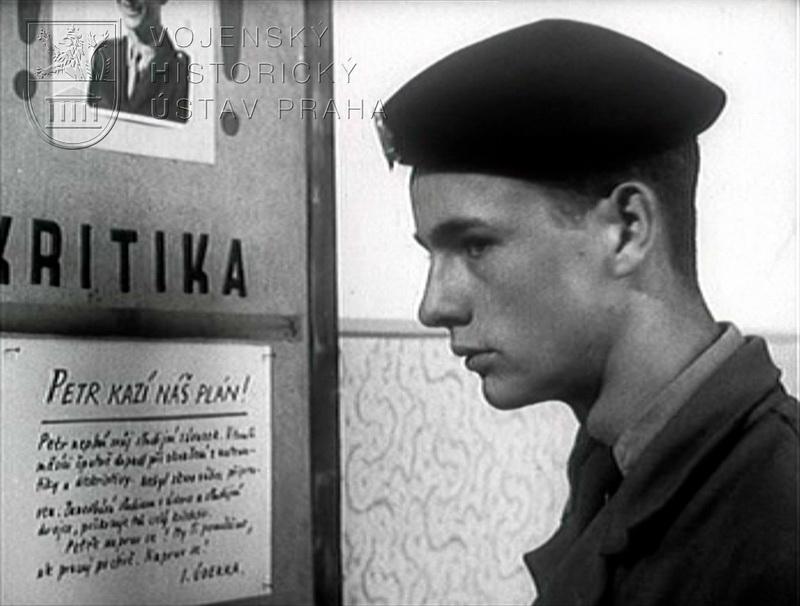 "Film ""Žižkovci"""