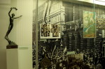 Připomeňte si vznik republiky v expozicích Armádního muzea Žižkov a na výstavě V zákopech 1. světové války