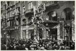 28. říjen – státní svátek České republiky