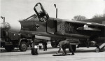 Devadesátá léta a redukce výzbroje Armády České republiky