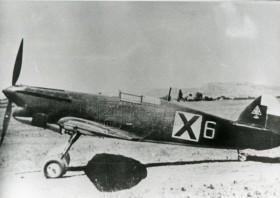 Avia B-135 (Av-135)