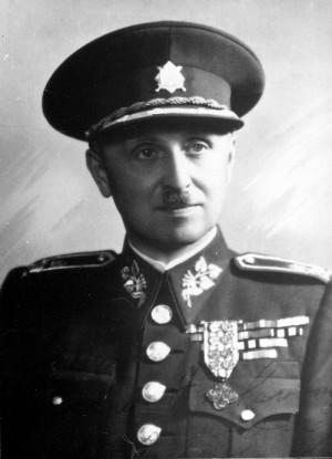 Karel Kutlvašr (1895 - 1961)