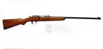 Československá puška na zkoušení přileb vzor 32