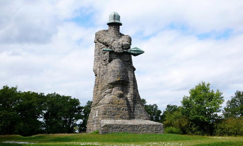 Bitva u Sudoměře – s vozy proti železným pánům
