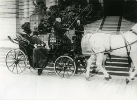 Volba prezidenta republiky v roce 1927