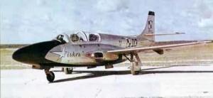 TS-11 v Moninu