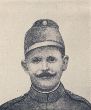 Josef Kudrna