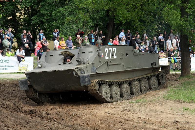 OT-62