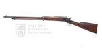 Francouzská puška Remington Mle. 1915