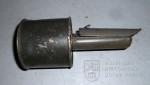 Sovětský ruční protitankový granát RPG-40