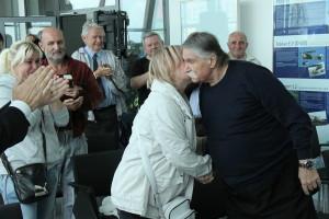 Blahopřání Janu Klabanovi