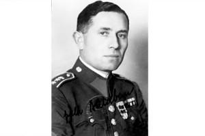 Josef Balabán