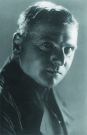 Jindřich Kostrba