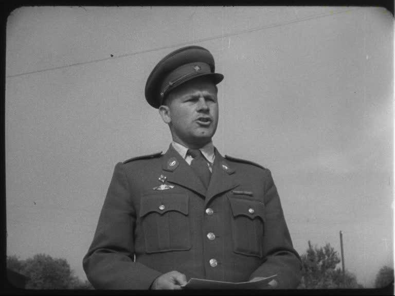 51. motostřelecký pluk (Armádní filmový zpravodaj č. 15/1960)