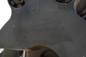 Protiletadlový kanón Škoda ráže 8 cm vz. 19 (výrobní číslo 3)
