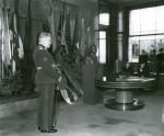 Před 75 lety zemřel generál Rudolf Medek