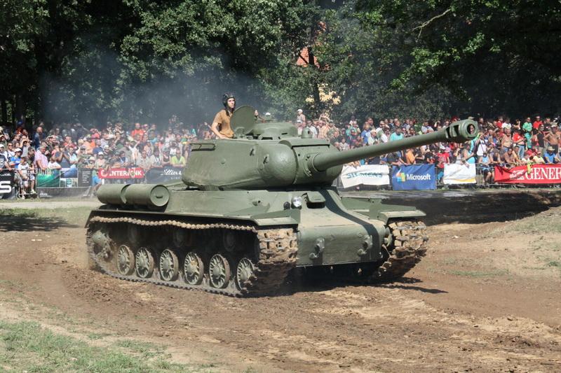 IS-122