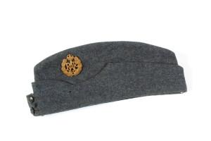 Služební čepice RAF
