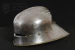 Šalíř, Německo, kolem 1480