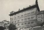 Restituce sbírek VHÚ během léta a podzimu 1945