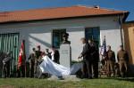 V rodném domě Jana Kubiše byla otevřena stálá expozice