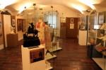Výstava Pellé – Braunerová přibližuje unikátní spojení umění a vojenství