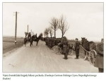Poláci na českém území v květnu 1945
