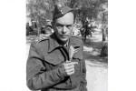 Zákruty a rozhodnutí v životě rozhodného vojáka, generála Klapálka