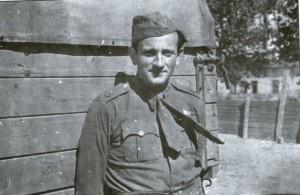 Bedřich Reicin, organizátor čistek v armádě a politických procesů s nepohodlnými důstojníky.