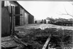 Některé tragické případy z doby sovětské okupace