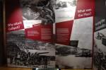 Gallipoli: Mýtus a paměť