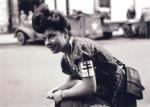 Lee Miller: Válka očima ženy