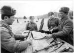 Začátek konce pobytu sovětských vojsk v Československu