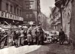Důstojníci z pražského povstání