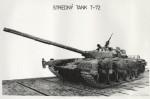 Konverze zbrojního průmyslu aneb ČSSR jako exportér