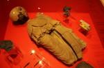 Výstava buddhistických památek i vojenských artefaktů