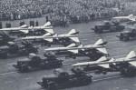 Vítězný SSSR: Odvezte z Německa vše, co bude možné