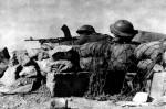 Josef Kutal, zapomenutý hrdina od Tobruku