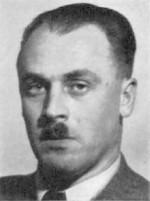Trest smrti a milost pro Fritze Köllnera