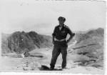 Vzpomínka na M. Tibena, veterána výcviku Hagany v ČSR