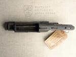 Závěr pušky Krnka 1889