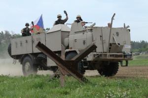 Tatra 815 SOT-3