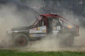 Tatra 138 4x4
