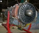 Letecký motor Walter AI-25W
