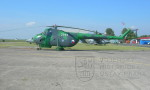 Mil Mi-4B