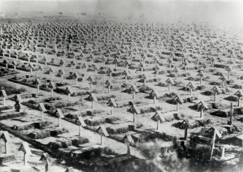 Brusilovova ofenzíva z roku 1916