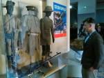 VHÚ se podílel na výstavě v Polsku věnované Tobruku