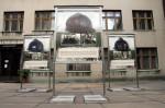 Výstava: přilby v rakousko-uherské armádě a čs. legiích