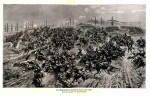 Začátek války roku 1866 na českém bojišti