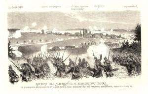 Boj u Nového Rokytníku 28. června